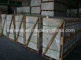 Placa do cimento da fibra sem asbesto