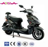 中国の安い価格の販売のための電気スクーターの移動性のスクーター