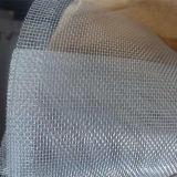 Занавес-Москит сети сетки алюминиевого окна & экрана двери, черепашка, насекомое, доказательство мухы