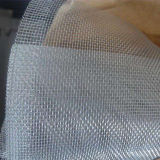 Занавес-Москит сети сетки нержавеющей стали/алюминиевых окна & экрана двери, черепашка, насекомое, доказательство мухы