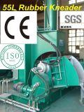 세륨, ISO9001 증명서 Xn 시리즈 고무 혼연기