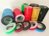 高いQuanlityのPEの泡テープか泡テープ
