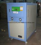Lärmarmer industrieller Wasser-Kühler