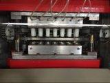 Польностью автоматическая пластичная машина Thermoforming