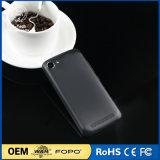بيع بالجملة 5 بوصة رخيصة سعر [3غ] ذكيّة هاتف ترقية كبيرة الصين [أم] هاتف ذكيّة