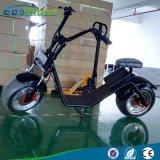 Профессиональное изготовление электрической силы самоката 1200W с EEC