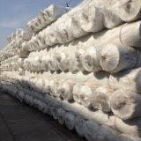 Geotêxtil não tecido do animal de estimação usado no Roadbed