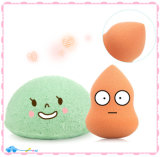 Konjac Cleansing Sponge Advanced Cleansing Face Flutter Face Tools Atacado