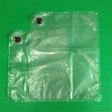 Мешок упаковки вакуума Мешк-в-Коробки для вина