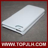 Funda de teléfono con diseño de etiqueta privada para iPod Touch 5