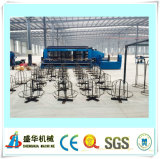 Gabion Mesh Machine / Heavy Hexagonal Wire Mesh Machine