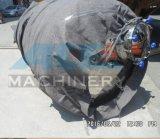 500L de vacuüm VacuümTank van het Roestvrij staal van de Tank (ace-CG-C9)