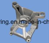 CNC Auminum/нержавеющая сталь/латунь/пластичное быстро оборудование точности прототипа