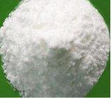 Acide nitrilotriacétique