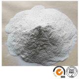 Acrílico del PVC que procesa al ACR 401 del ácido