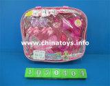 Das späteste Spielzeug für die Mädchen-Schönheit eingestellt (1070103)