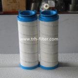 보충 Pall 본래 Ue 시리즈 기름 필터 원자 Ue319ap8z
