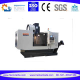 Machine van het Malen van China het de Populaire CNC en Centrum van de Machine Vmc650L