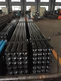 tubo de taladro de 76*9*3000m m HDD