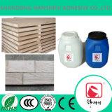Pegamento-Hanshifu de madera de la laminación de la chapa