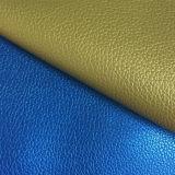 لؤلؤيّة تأثير [بو] تمويه جلد مخزون حصّة لأنّ أريكة, كرسي تثبيت, سرير, [كر ست] تغطية
