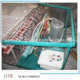 FRP Form-Auto-Wäsche-Fußboden-kratzende Maschine