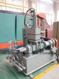 ISO9001、SGS、セリウムの標準実験室のBanburyの内部ミキサーまたは実験室のゴム製内部ミキサー