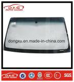 Автоматический стеклянный передний поставщик Windscreen для Toyota Corolla