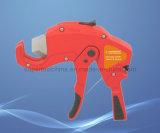 PVC Pipe Cutter de 26mm/42mm Changeable (392642)