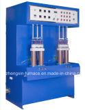 Braze Welding Machine (25KW)の誘導Heater