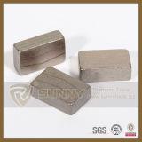 Ferramentas de Diamante, Segmento do Diamante para Granito Sunny-Fz-05
