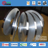 간격 0.015mm 0.2mm Alloy Aluminum Coil