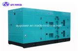 De water Gekoelde Generator van 625kVA Cummins voor Industrieel