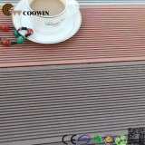 Assoalho composto do Decking de Coowin Ts-04A WPC