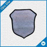 Изготовленный на заказ ярлык ткани/тканья для формы или одеяния
