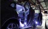 Interior LED / luz de trabajo Lb-603