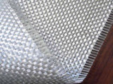 E Tissu en fibre de verre tissé en verre avec 225 G / M2, 300 G / M2