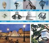 De commerciële/van de Montage Lamp van het Bureau/Woon LEIDENE van het Graan E40 met Ce RoHS van UL TUV