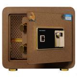 Mini coffre-fort en acier de l'empreinte digitale Z30 avec la qualité