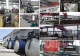 Fabbrica Sells Cheap Concrete Palo Moulds da vendere, Prestressed Concrete Palo Making Machines