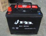 Bci Mf60 자동차 배터리