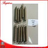 Terex Spring (9100399) per Terex Dumper Parte 3305 3307 Tr50