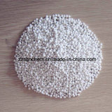 Зерно Heptahydrate сульфата цинка