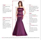 L'arrivée de nouveaux Dentelle Sirène Robes de robe de mariage
