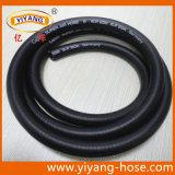 Macchinetta a mandata d'aria ad alta pressione del PVC del nero