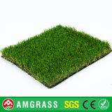 كلّ - طقس حصائر عشب اصطناعيّة وبيئيّة تمويه مرج