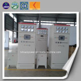 CER Approved Biomass Generator (10-600kw)
