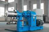Heißer Verkaufs-Gummiverdrängung-Maschine/Gummistrangpresßling-Maschine/Gummiextruder-Maschine