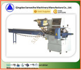Horizontal Forming Filling Sealing Machine