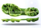 高品質の工場フットボールの足底